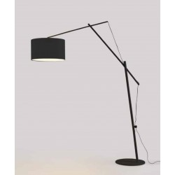 Lámpara Ario