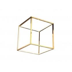 Lámpara Cubex