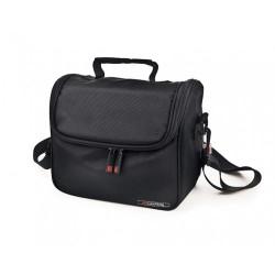 Lunchbag Case Gris