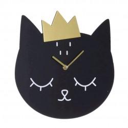 Reloj Cat Lover