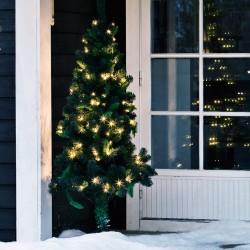 Christmas Tree  180