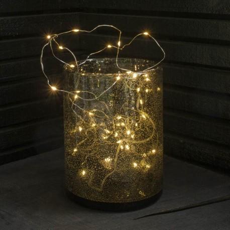 Guirnalda String Light