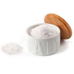 Salero Salt