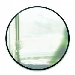 Espejo Hub
