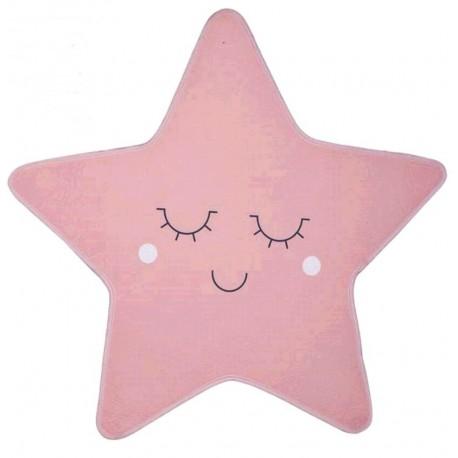 Alfombra Estrella