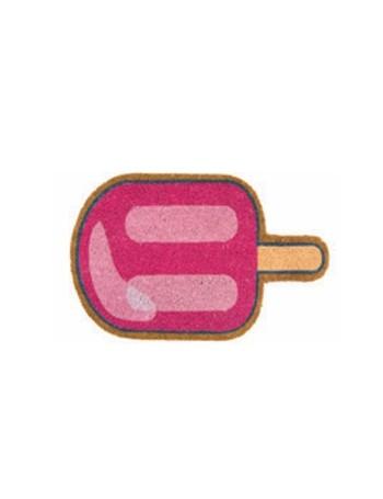 Felpudo Lollipop