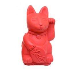 Difusor de Aromas Lucky Cat Rojo