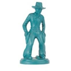 Difusor de Aromas Cowboy