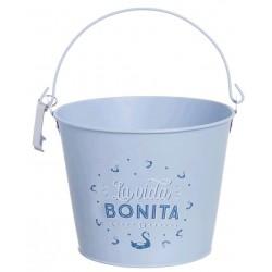 """Cubitera """"La Vida Bonita"""" 5L"""
