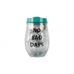 Vaso No Bad Days