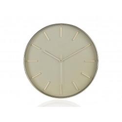 Reloj Oro Viejo