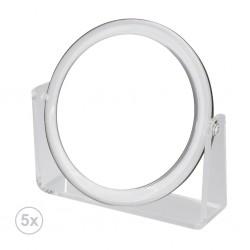 Espejo Basics x5