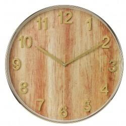 Reloj Ican