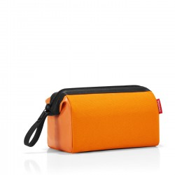 Neceser Canvas Naranja