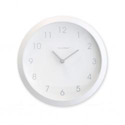 Reloj Tic Tac Magnético