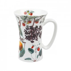 Mega Mug  Tea fruits