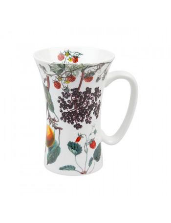 Mega Mug  Tea fruits