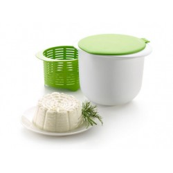 Fresh  Cheese Maker