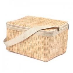 Lunchbag Cesto