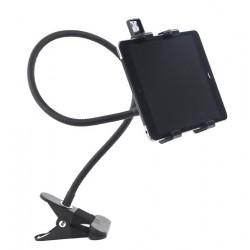 Soporte Tablet Flexible