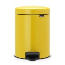 Cubo Pedal NewIcon 5L