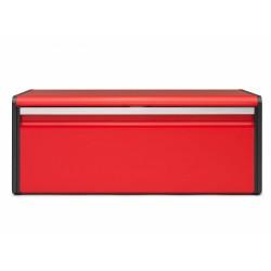 Panera Abatible Passion Red