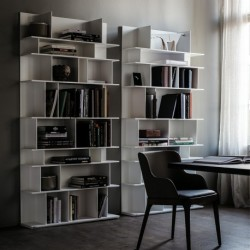 Librería Wally Cattelan