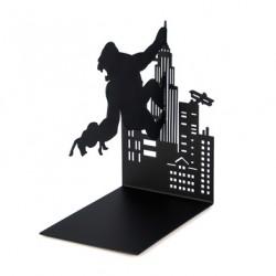 Sujeta Libros Kong