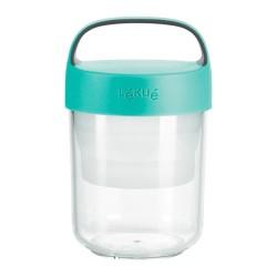 Jar To Go 400ml Lekué