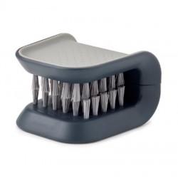 Cepillo Cubiertos Brush-Up