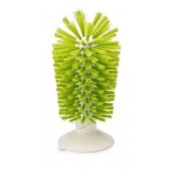 Cepillo Brush-Up