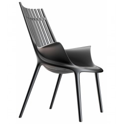 Ibiza Longue Chair