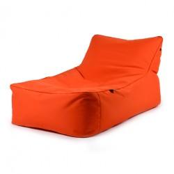 Cama B-Bed