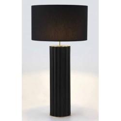 Lámpara Onica