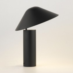 Lámpara Damo