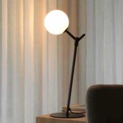 Lámpara Atom