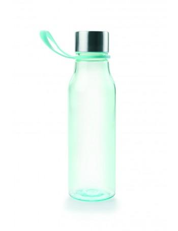 Botella Hidratation Fresh