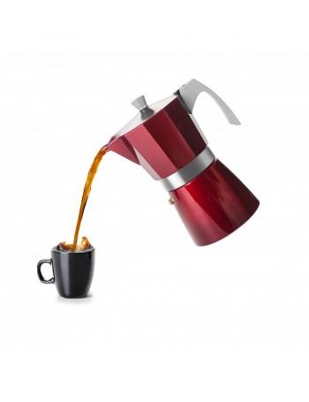 Cafetera Express Evva