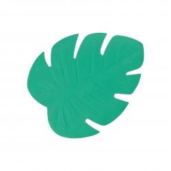 Individual Monsterra Verde