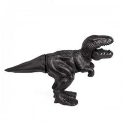 Cascanueces Dinosaur