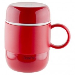 Mug Drinkpod 280ml