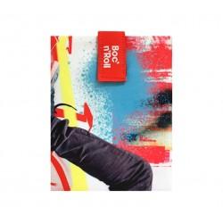 Boc´n´Roll Young Skate