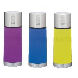 Termo Colourworks 350ml