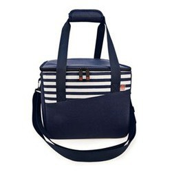 Bolsa Nevera  Sailor