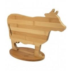 Tabla Vaca