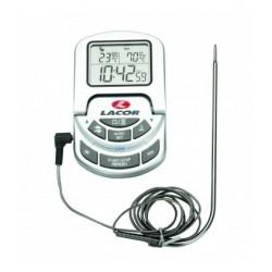 Termómetro Digital Horno