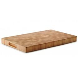 Tabla Rubber Wood