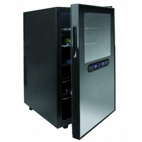Refrigerador Doble Cámara