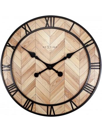 Reloj Roman Vintage