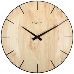 Reloj Edge